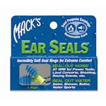 Mack's Ear Seals at Snorestore
