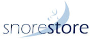 Snorestore.co.uk