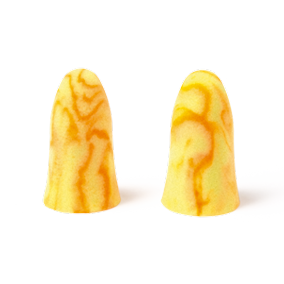 MelLows® Earplugs