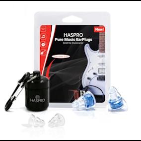 Sleeping Laser Lite Earplugs Comfortable @UK 20 pairs 40 x Soft foam ear plugs