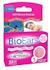 BioEars Pink 3 pairs