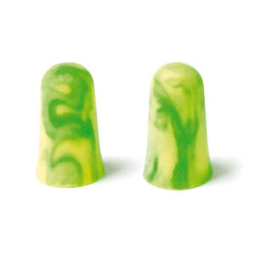 Pura-Fit Earplugs